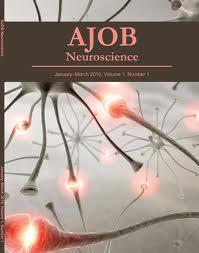 AJOB Neuroscience