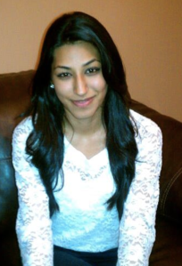 Asna Erfan