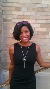 Jhia Louise Jackson