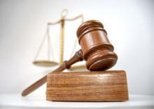 Legislation & Justice
