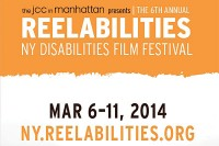 Image courtesy of ReelAbilities (ny.reelabilities.org)