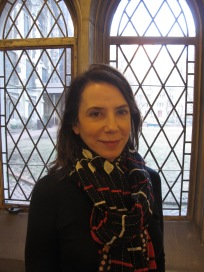 Stephanie Holmquist