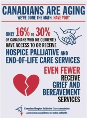 Image courtesy of the Canadian Hospice Palliative Care Association (www.chpca.net)