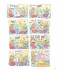 Roz Chast Comic 1