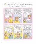 Roz Chast Comic 2