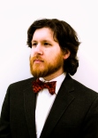 Daniel Eison