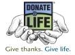 living organ donation