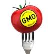 gmo-tomato-skew