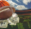 Bettor-Choice-Sports-Betting-Basics