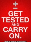 HIV-Get-Tested-220x300
