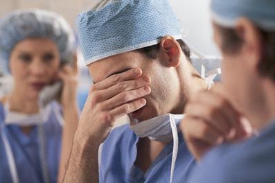 surgeons_error_h